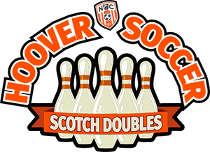 Hoover Soccer Scotch Doubles Night